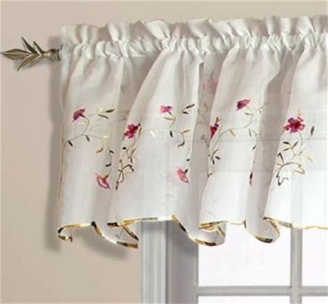 matching shower curtain and window valance 17 best images about shower curtains matching window
