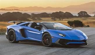 Lamborghini Aventador Sv Price 2018 Lamborghini Aventador Sv Roadster Price Lp750 4
