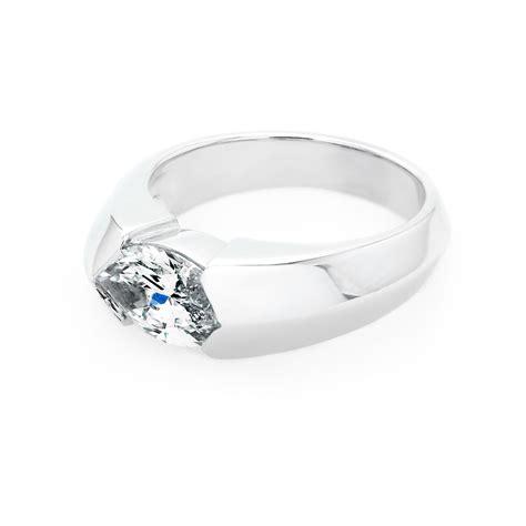 The Alexandra Engagement Ring   JM Edwards Jewelry