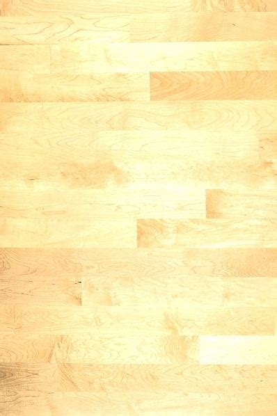 Maple Flooring : Northern Hard Maple Plank Flooring