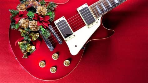 learn guitar udemy udemy guitar for christmas tutorial