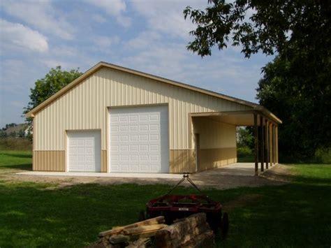 pole building house plans google search pole barn two story 40x60 metal building google search pole barn