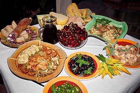 cucina tipica siciliana fotografie ristorante al boschetto a ficarra