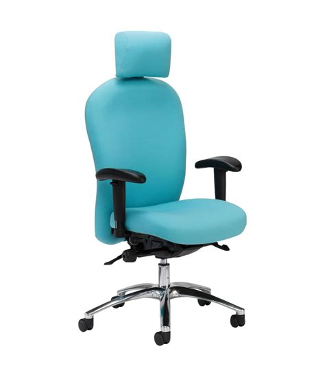 24h stuhl posturemax 24 hour chairs