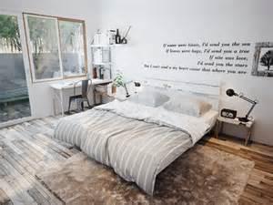 college bedroom design cool college bedroom designs