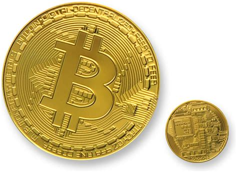 bid coin buy gold bitcoin free shipping physical coins store