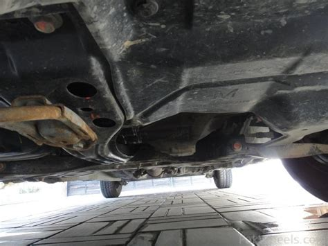 How To Seal A Car Door From Leaking by Leak Guide Mechanical Electrical Pakwheels Forums