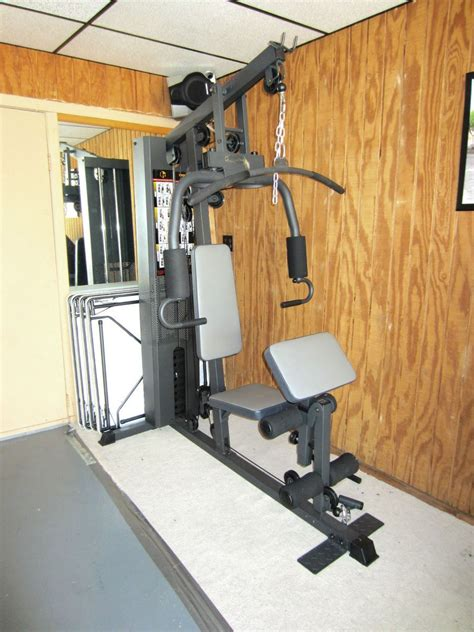 pin impex home gyms equipment currently available here on