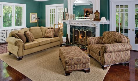 living room sofas and loveseats barn furniture for living room sofas and loveseats barn furniture