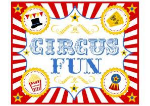 circus ticket template free circus ticket template cliparts co