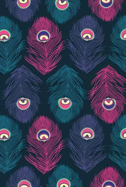 tumblr iphone wallpaper pattern cicatricesdelalma fondos para celular