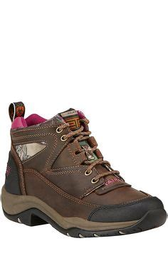 most comfortable hiking boots ever 1000 ideas about women s hiking boots on pinterest