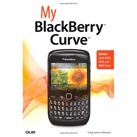 reset my blackberry curve my blackberry curve by craig james johnston repost