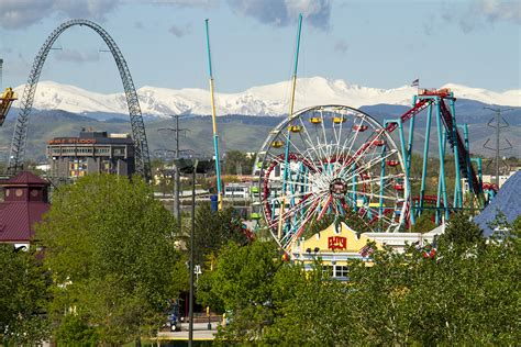 denver s elitch gardens to open for 2017 season april 29