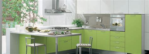 green home kitchen design modern green madison kitchen interior design fp
