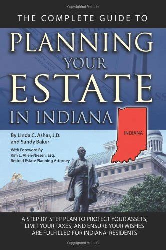 Guide L Indiana by Biography Of Author C Ashar Attorney At Booking Appearances Speaking