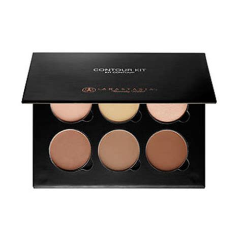 best contour kit 15 best contour palettes and kits for 2018 powder and