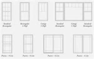 Drapery Styles For Large Windows Grille Options Marvin Windows Nj