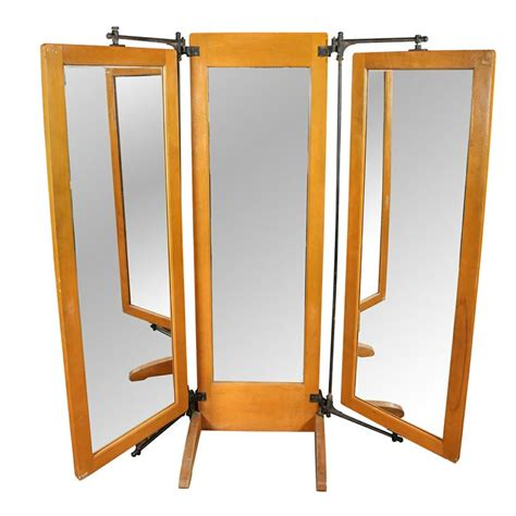 antique trifold dressing room mirror dressing room mirror modern floor mirrors and dressing room