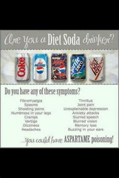 What Side Effects Does Detoxing From Soda by 1000 Images About Soft Drinks Side Effects On