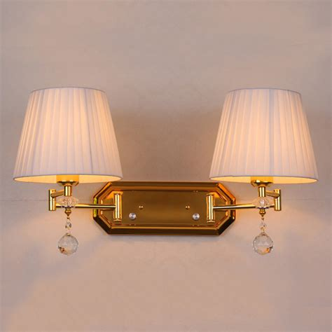 Bedroom Wall Lights With Dimmer Switch Adjustable Arm Wall Sconce Dimmer Switch Wall Light