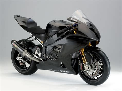 awesome motorcycle bmw motorcycles pictures and wallpapers
