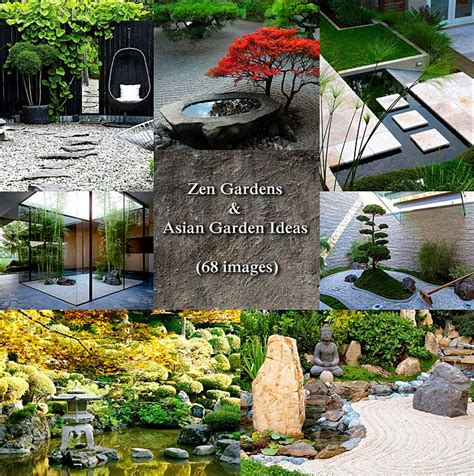 tpg walled garden 100 diy japanese rock garden 152 best zen images on