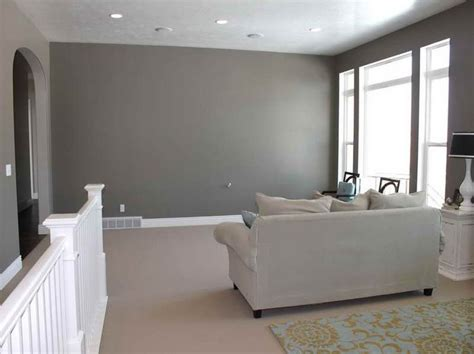 grey paint ideas best 25 best gray paint ideas on pinterest gray paint