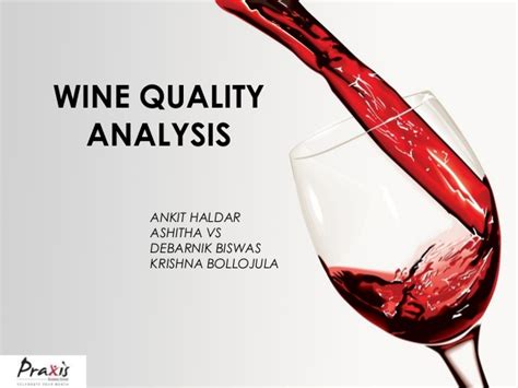 Wine Ppt Template Wine Powerpoint Template