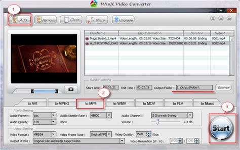quicktime player for android free convert quicktime mov to mp4 for on android
