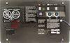 Chamberlain Liftmaster Garage Door Opener Troubleshooting by Liftmaster Chamberlain 41a5021 4m 315 Garage Door Opener