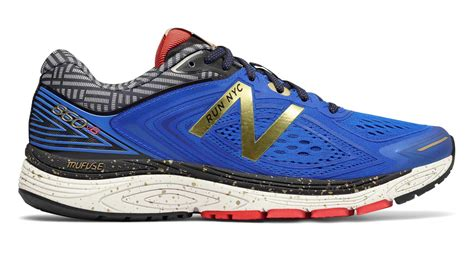 top marathon running shoes top marathon running shoes 28 images the 10 best