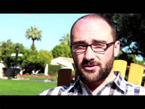 best flash mobs of all time boat 1 vsauce wiki everipedia