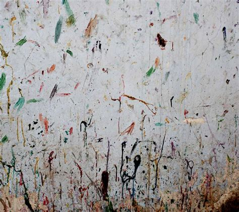 wallpaper designs india wallpaper ethnic wallpaper for walls