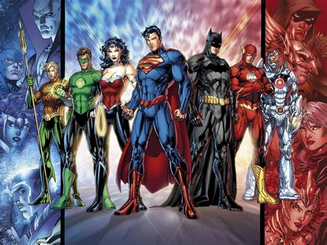 movie justice league war sneak peek at justice league war animated film geektyrant