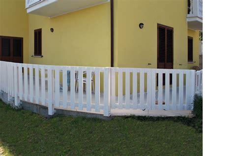 ringhiera in legno per esterni ringhiera legno esterno se22 187 regardsdefemmes