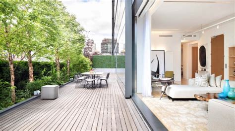 janet jackson house janet jackson enchanted by a penthouse in soho for 14