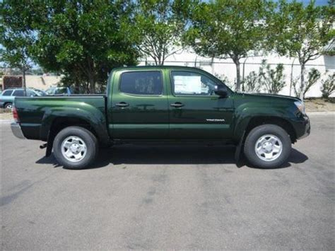 Toyota Tacoma Paint Toyota Tacoma Touchup Paint Codes Image Galleries