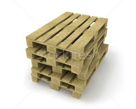 wooden pallet design software free download quick woodworking projects