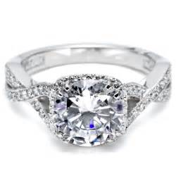 average cost of tacori engagement ring engagement ring usa