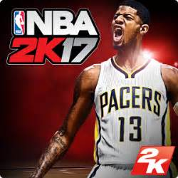 nba 2k11 apk nba 2k17 mod apk data unlimited money 0 0 27 andropalace