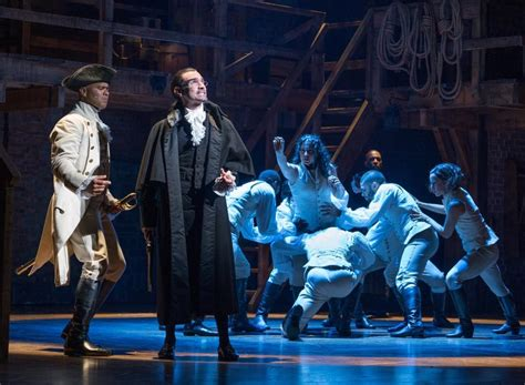 best broadway shows 5 best broadway shows in nyc right now
