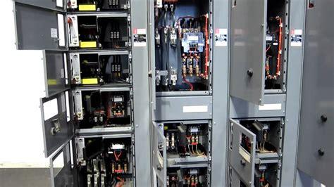 schneider motor gallery electrical