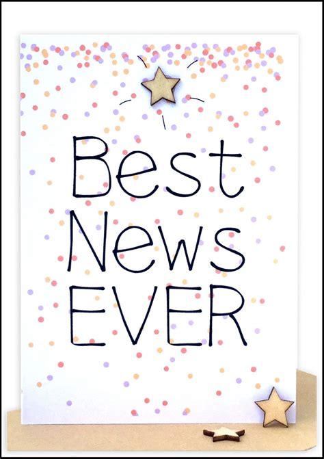 Bulk Gift Card - wholesale congratulations cards lil s wholesale cards sydney