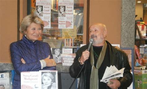 libreria cavour lecco resegone notizie da lecco e provincia 187 lecco