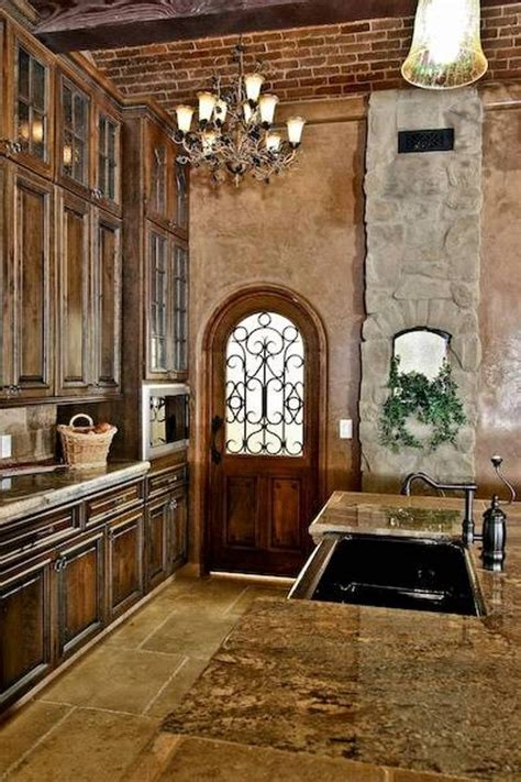 mixing old world style amazing old world style kitchens elegant old world style
