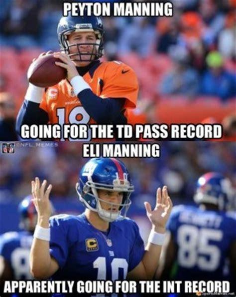 Manning Meme - eli manning funny quotes quotesgram