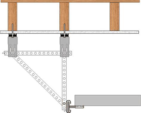 Garage Door Sound Effect Garage Door Opener Soundproofing Kit
