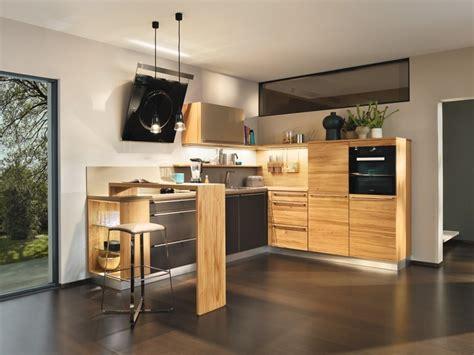 houten keuken groningen team 7 houten keukens 100 natuurhout maatwerk
