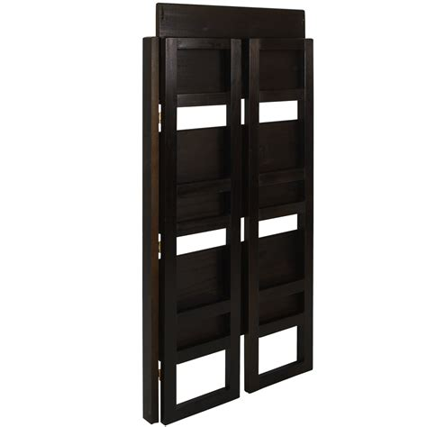 20 inch wide bookshelf 28 images 18 inch wide